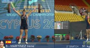 irene-martinez-haltero-sub23-europeo-avance-deportivo