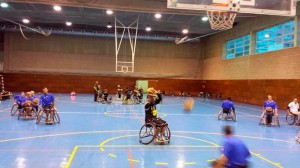 liga-basket-ensilla-avance-deportivo (1)