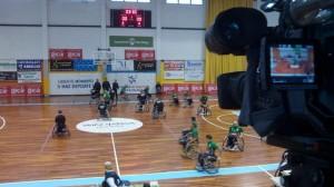liga-basket-ensilla-avance-deportivo (2)
