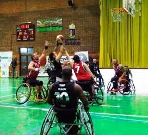 liga-basket-ensilla-avance-deportivo (4)