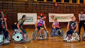 liga-basket-ensilla-avance-deportivo (6)