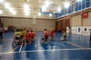 liga-basket-ensilla-avance-deportivo (7)