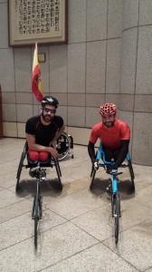 maraton-seul-silla-ruedas-avance-deportivo (4)