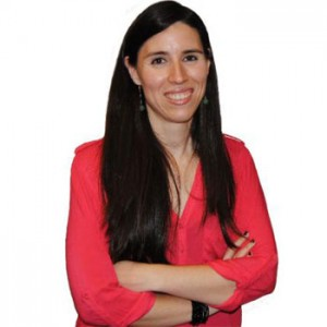 maria-hernandez-colabora-avance-deportivo-radio