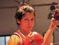 Miriam Gutiérrez cae en el Mundial con la campeona del mundo