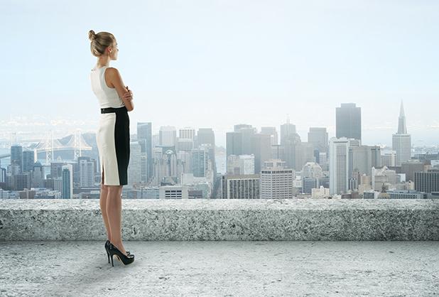 mujer-con-liderazgo