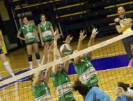 Naturhouse Logroño vence a Gran Canaria y lidera la Superliga femenina