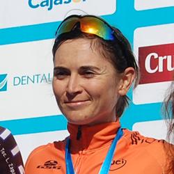 podio-desafio-100-estadios-avance-deportivo-btt-belen