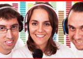 Comienza Avance Deportivo Radio