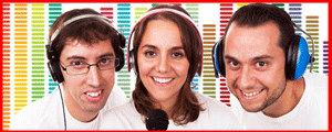 Avance Deportivo Radio