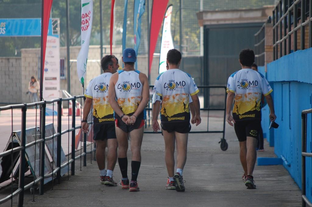 running-desafio-100-estadios-avance-deportivo (14)