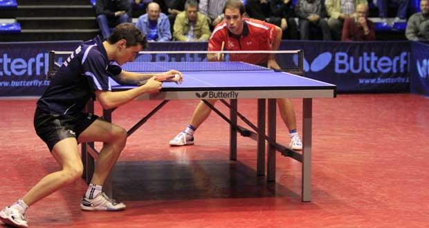 superligamasculina-tenis-mesa-avance-deportivo