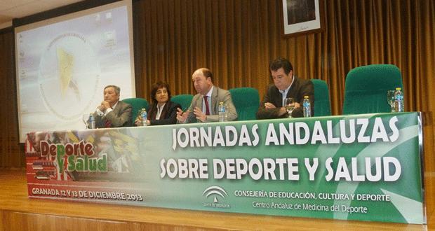 Jornada_Andaluza_Deporte_y_Salud-avance-deportivo