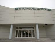 El Instituto Andaluz del Deporte analizará en un foro la situación de los medios de comunicación deportivos en España