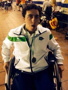 Rafael-Palmero-avance-deportivo
