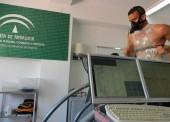 Centro Andaluz de Medicina del Deporte