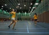 Hacia la predicción y detección de talentos deportivos