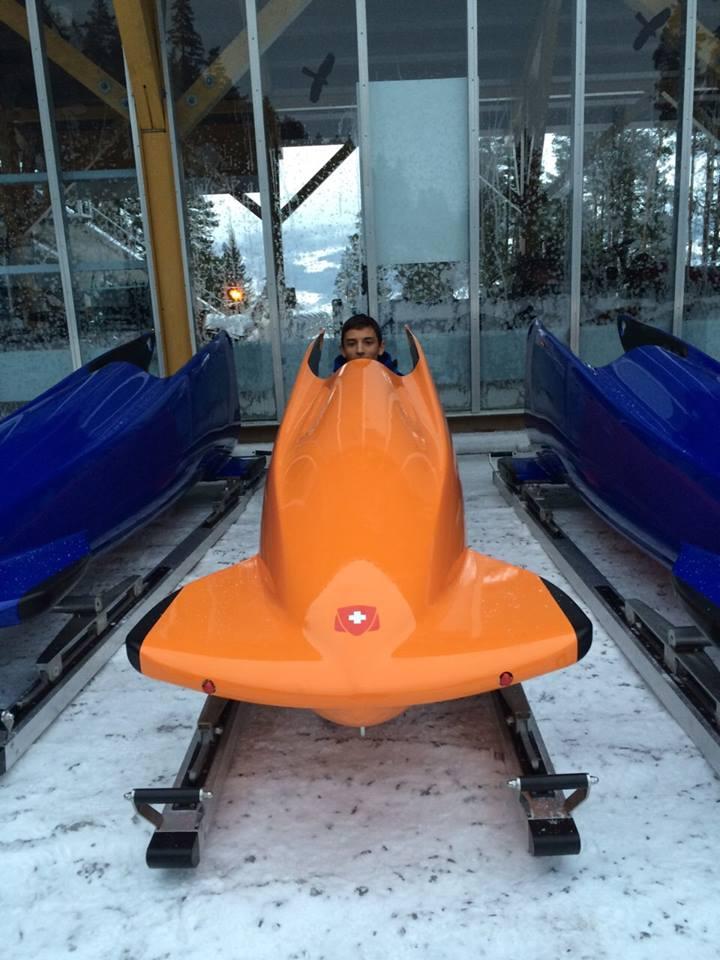 bobsleigh-spain-avance-deportivo