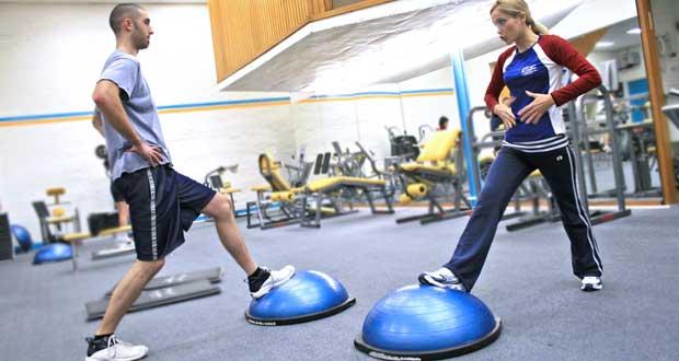 cabecera-sano-activo-avance-deportivo