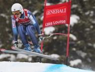 """Carolina Ruiz: """"El objetivo es subir al podio en Copa del Mundo y una medalla en el Mundial"""""""