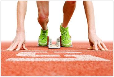 deportiva-podologia-avance-deportivo