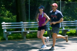destacada-activo-sano-avance-deportivo