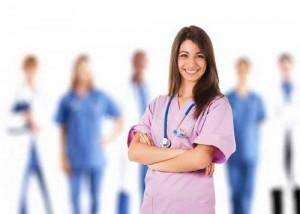 enfermeria-papel-avance-deportivo