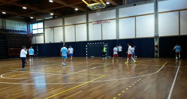 entreno-seleccion-futbo-b2-b3-avance-deportivo