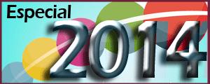 Especial 2014