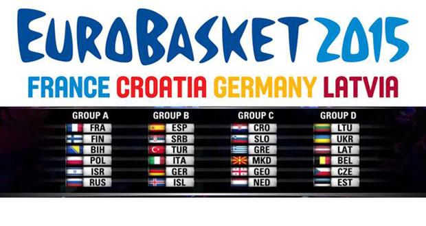 eurobasket2015-avance-deportivo