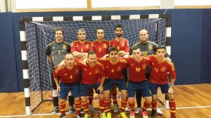 futbol-sala-avance-deportivo (1)