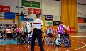 liga-bsr-avance-deportivo (4)