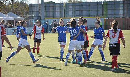 liga-femenina-jornada-11-avance-deportivo