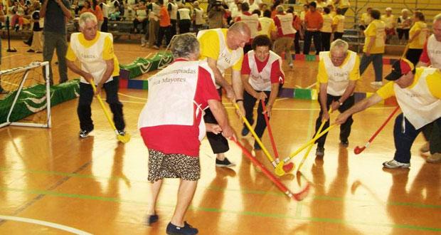 miniolimpiadas-mayores-avance-deportivo