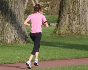 oncologia-deporte-avance-deportivo (1)
