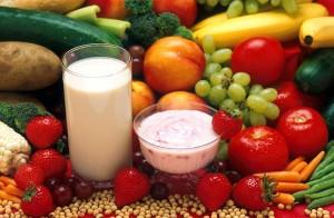 practica-saludable-nutricion-avance-deportivo