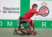 Martín de la Puente, a la conquista del Mundial Junior