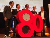 La Vuelta 2015 tendrá 9 llegadas inéditas en alto