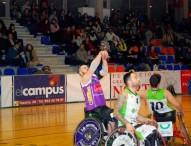 Amivel y Gran Canaria se alejan de la Final Four