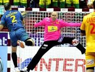 España vence a Brasil en el Mundial de Catar