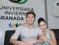 Sigue la campaña de crowdfunding para los patinadores españoles