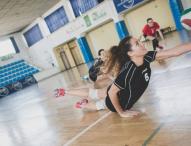 Alicia Almagro: «Actualmente la Superliga femenina me da mucha pena»