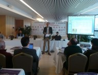 La II Jornada de Formación y Debate', el 7 y 8 de febrero en Zaragoza