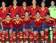 Nueva Zelanda, sparring para 'La Roja' antes del Mundial