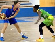 Cadí La Seu abre distancias por el playoff en liga femenina