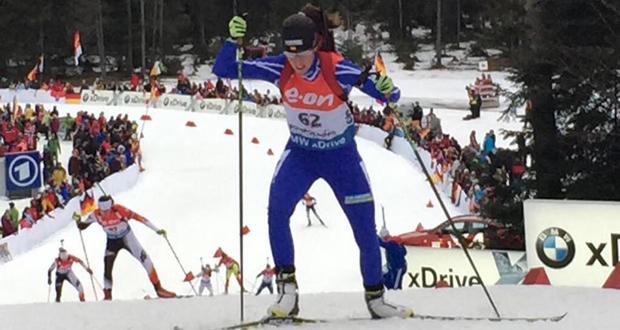 victoria-padial-avance-deportivo (1)
