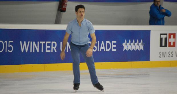 cabecera-patinaje-universiada-avance-deportivo-(70)