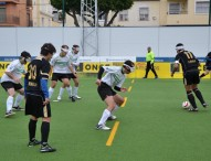 Málaga asalta el liderato tras ganar 1-0 a Madrid