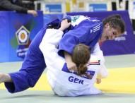 Oro para Laia Talarn en el Open de Bélgica