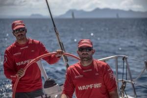 mapfre-volvo-ocean-race-avance-deportivo